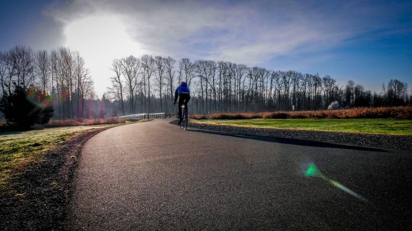 MMP_bikerontrail_morning