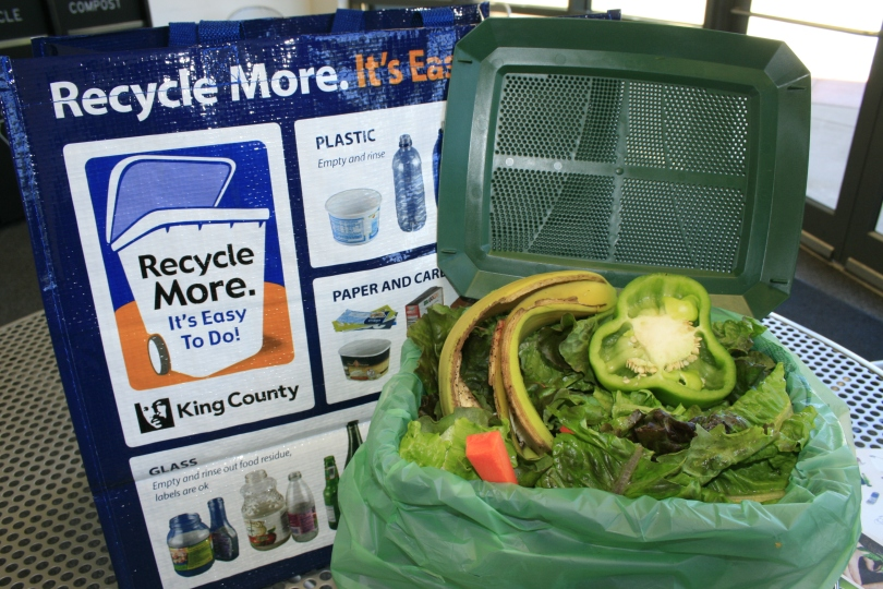 Compost with bag.JPG