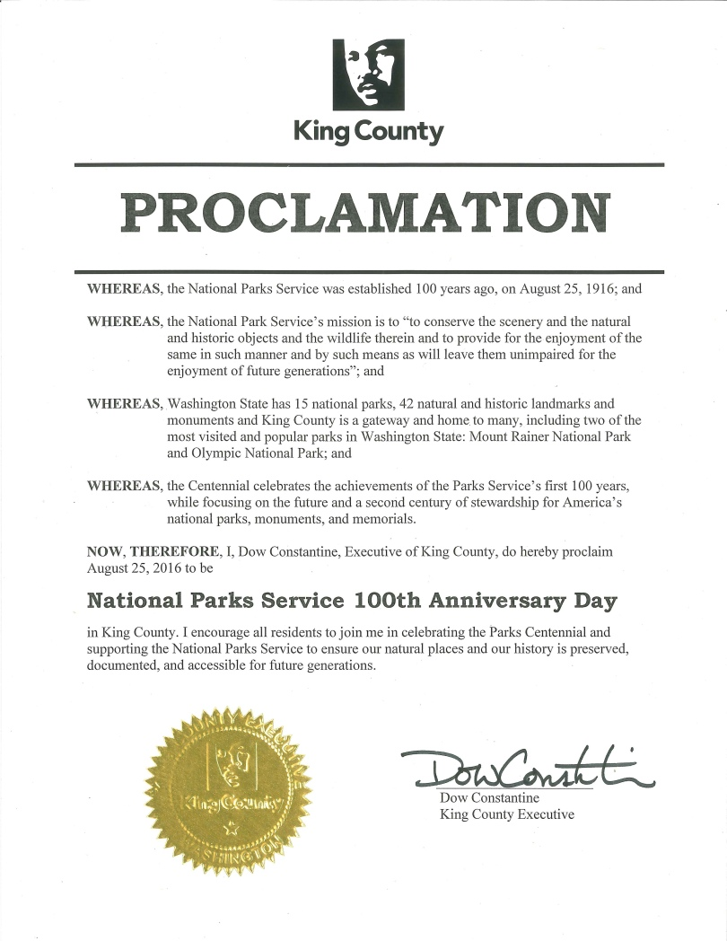 National Parks Service 100th Anniversary Day final (2)