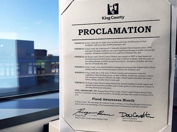 2016-proclamation-flood-awareness-month-size