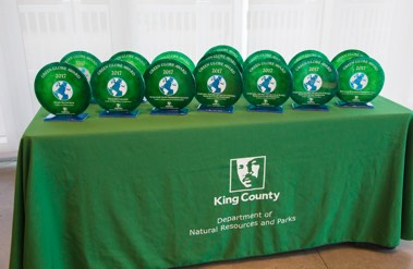 0417KCgreenGlobeAwards005