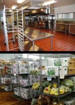 food hub feas.png